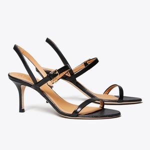NEW Tory Burch Penelope Slingback Sandals